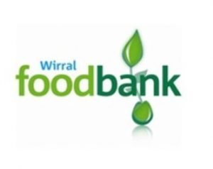 Wirral Foodbank Christmas Holiday Opening Times South